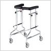 肘支持型歩行車 アルコー1S型