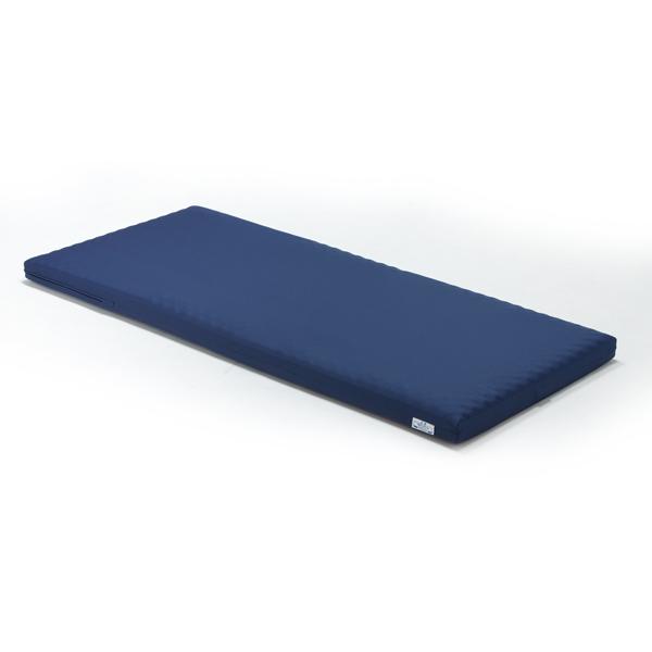 床ずれ防止マットレスSF-Pro