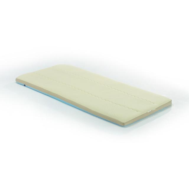 床ずれ防止マットレス_ラテックスフューマット