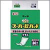 マーヤスーパー尿パッドプラス(30枚×8)5TA