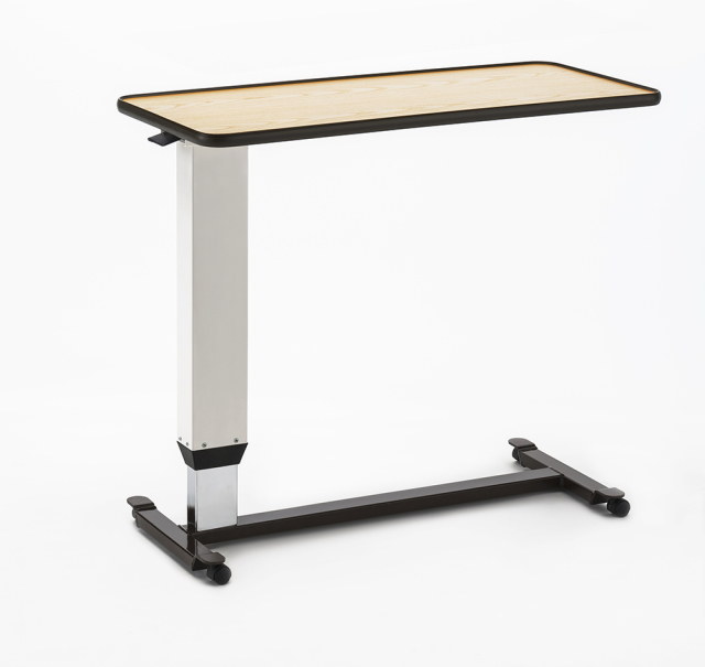 ベッド用サイドテーブル_ST-137