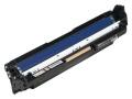 LP-S7100感光体カラー