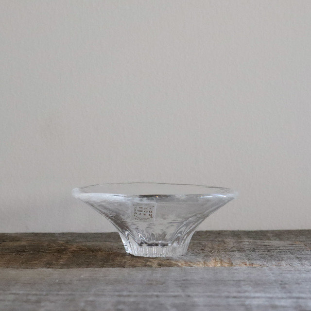 harenomi ハレのみ  富士山盃 CR / F47152 60cc / 丸モ高木陶器