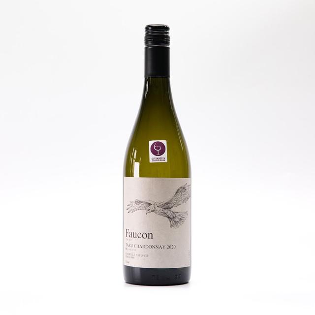 Faucon フォコン ワイン