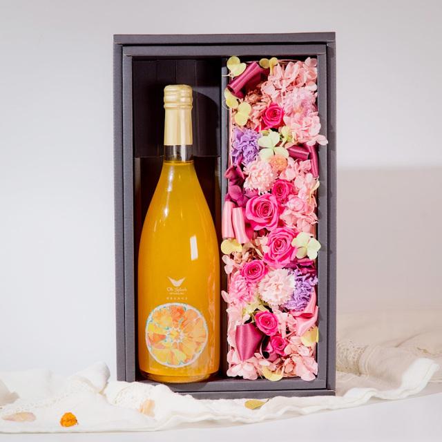福袋10000円
