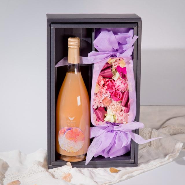 【送料無料】 お家で乾杯! しゅわしゅわ泡セット