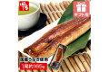 【送料無料】静岡茶×焼津かつおダシベースのタレで焼き上げた「静岡焼うなぎ」1尾