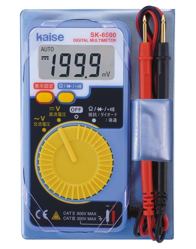 SK-6500写真