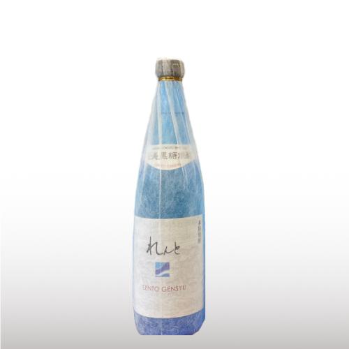 奄美黒糖焼酎 れんと原酒 (720ml) 42度