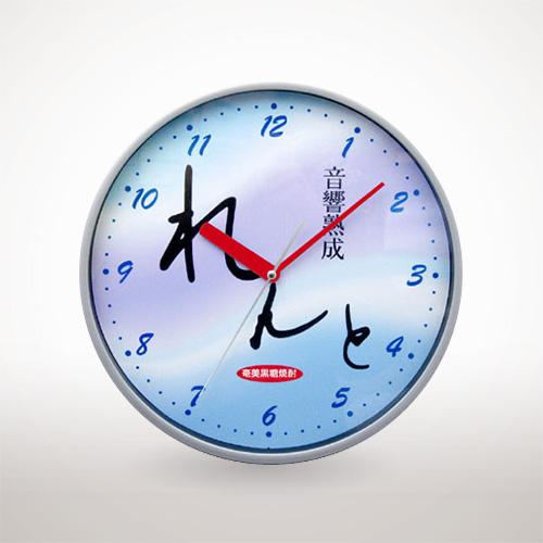 れんと掛時計