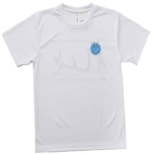 れんとオリジナルTシャツ(ホワイト)