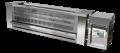 電気式焼鳥器 KYT-600S-4