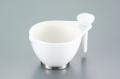 セラミック乳鉢