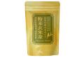 粉末玄米茶の業務用パウダー200g袋入