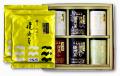 日本の美味クラシックセット