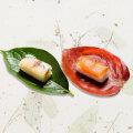 柿の葉ずし平宗詰め合わせ