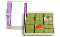 【ケンミンショーで紹介】柿の葉ずし 鯖・鮭・穴子(15ヶ入り)お中元  押し寿司 ギフト (結婚 出産 快気)お祝い 内祝い 贈り物に人気