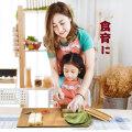 柿の葉ずし おうちで体験セット 鯖・鮭(さば さけ)【15個】 家族で楽しめる。お孫さんへのギフトにも。