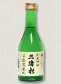 今西酒造 奈良 三諸杉 露葉風 奈良のお土産・プレゼントにも最適♪