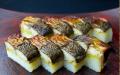【秋は鯖が美味しい】国産の鯖は厚みが違う!!平宗謹製  焼き鯖ずし 匠(たくみ) 贈り物やお礼にも最適