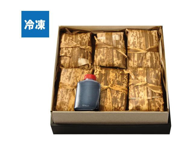 【7月8月限定】【冷凍】  国産鰻おこわ 送料クール冷凍料込み