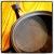 深蒸し茶に最適なフッ素加工ステンレスメッシュ網
