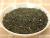 鶴粋銘茶シリーズの上級釜茶、釜茶天飛の茶葉外観です