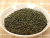 鶴粋銘茶シリーズの売れ筋、釜茶天舞の茶葉外観です