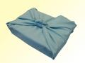 包装オプション:木箱+風呂敷