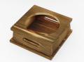 釜飯セットの木台