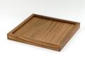 釜飯の敷板