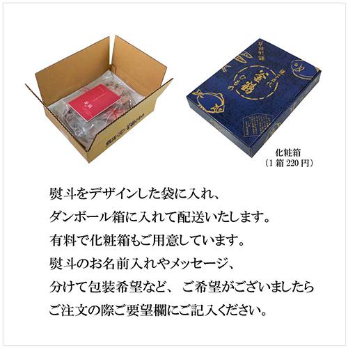 包装形態プラ籠簡易包装