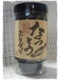 納豆ふりかけ100g