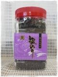 塩のり(八切80枚プラ容器入)