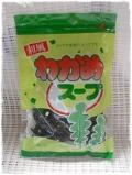 和風わかめスープ100g(約25杯分)