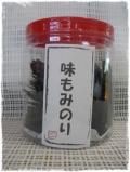 味もみのり(全形16.6枚分)赤フタ