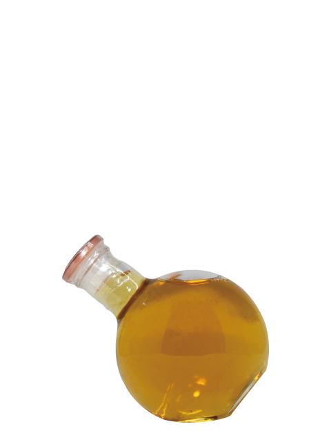 りんご酒りんご型斜め