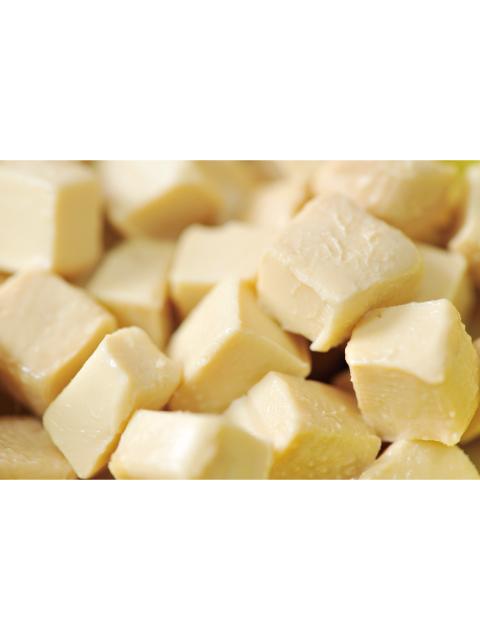 クリームチーズイメージ2