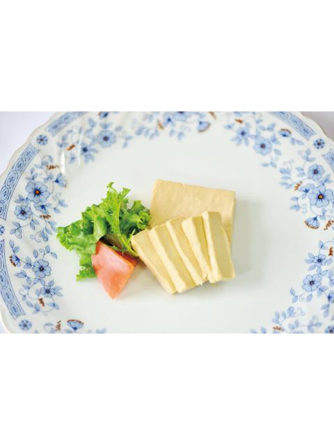 クリームチーズイメージ3