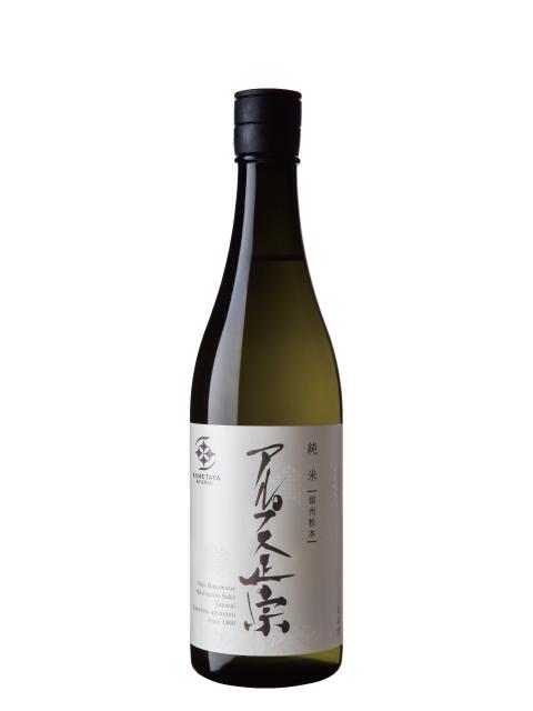 純米原酒720ml