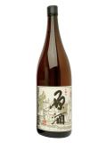 本醸造原酒 1800ml