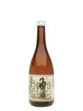 本醸造原酒 720ml