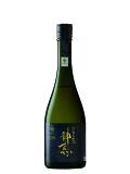 150周年記念酒神恵720ml