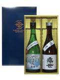 2019燗酒コンテスト金賞受賞セット