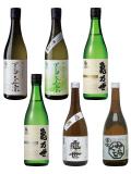 2020定番酒720mlセット2