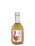 りんご酒300ml
