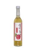りんご酒500ml