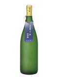 大吟醸しずく酒R1BY極秘酒1800ml