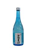 本醸造スパイラル720ml