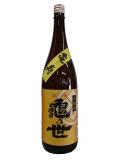本醸造亀寿1800ml